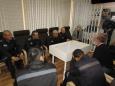 В рамках акции «Жизнь» в ИК-8 реализован цикл мероприятий с участием священнослужителей разных религиозных конфессий