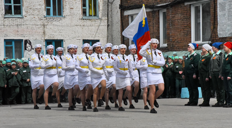 are ик 9 новосибирск фото