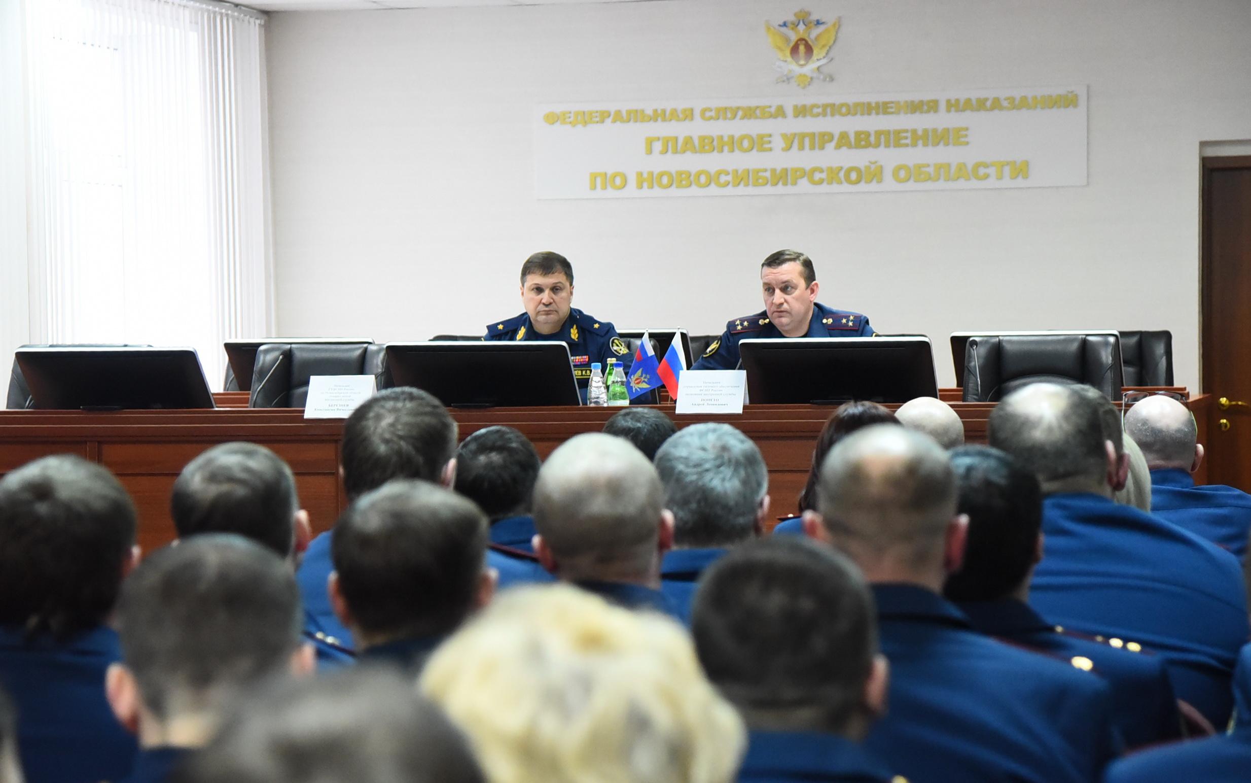 Новости в алакуртти мурманской области