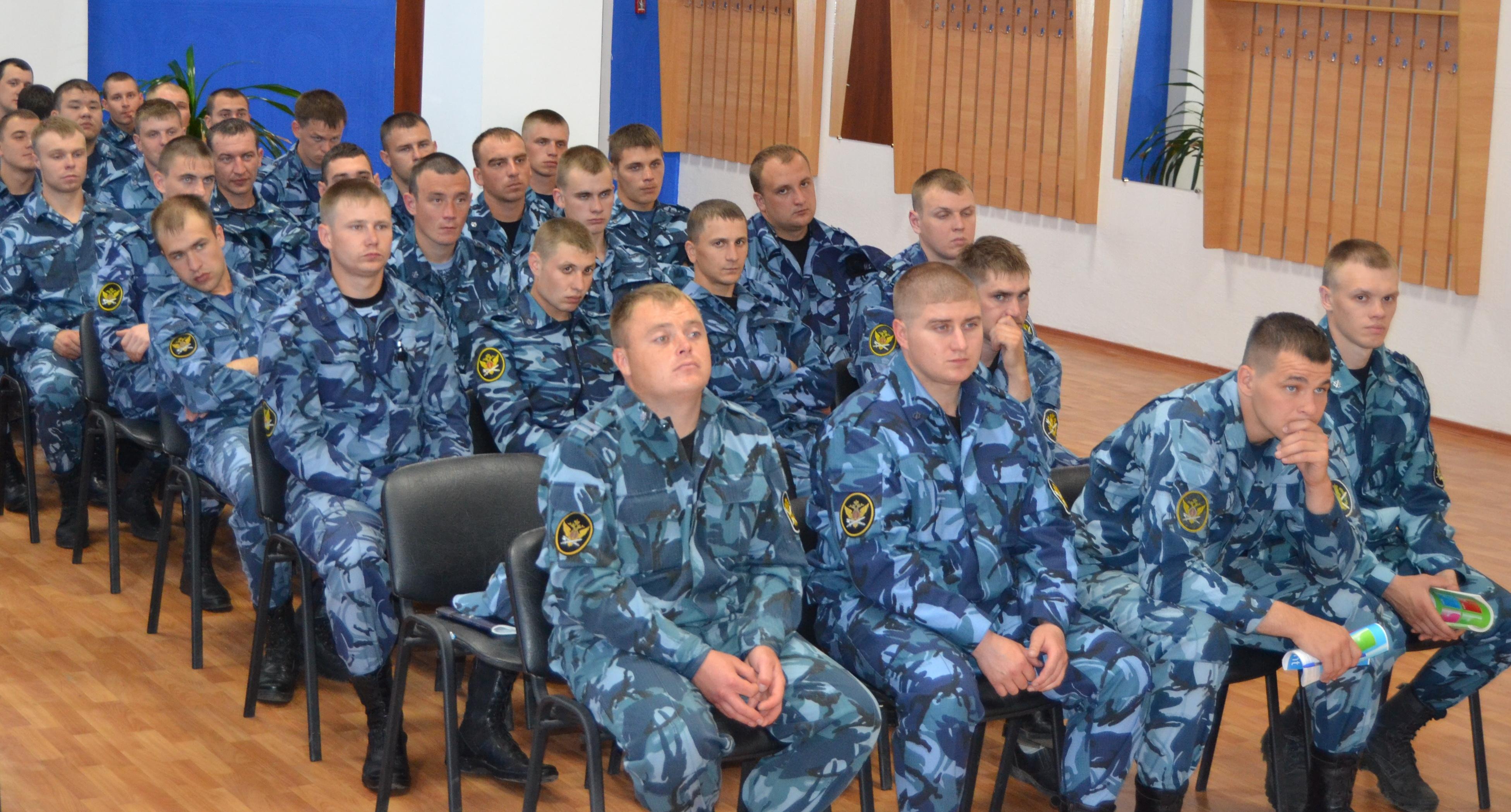 Путевки в санаторий пенсионерам московской области